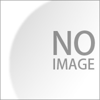 ツムツム(ホワイト×パープル) Fancy☆Style 鉛筆HB 「ディズニー TSUM TSUM -ツムツム-」