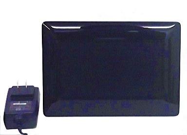 PhotoVision [ブラック]