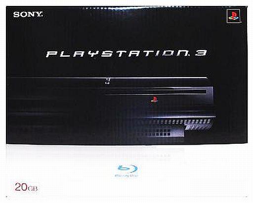 PS2のソフトが使えるはずのPS3   - 教えて!goo