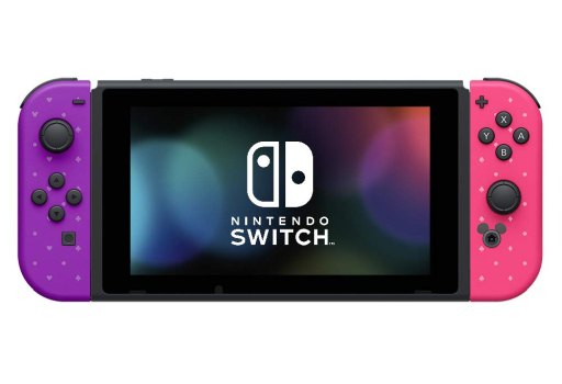 Nintendo Switch itself The Walt Disney Company Tsum Tsum Festival Set