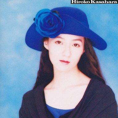 笠原弘子の画像 p1_26