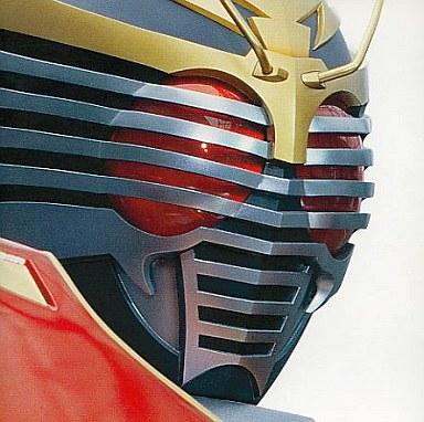 仮面ライダー龍騎の画像 p1_12