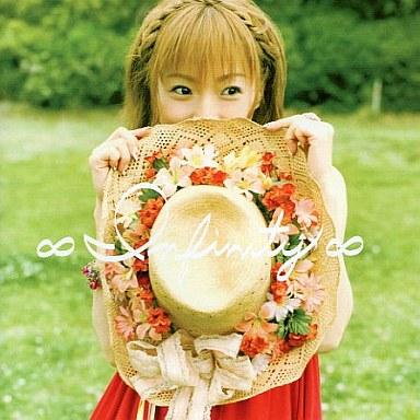 飯塚雅弓の画像 p1_16