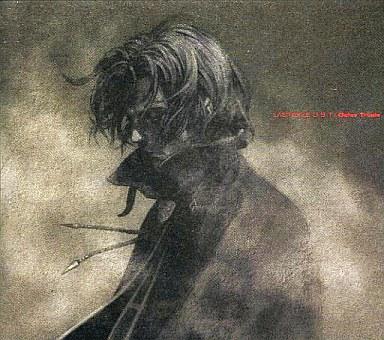 【中古】アニメ系CD 「ラストエグザイル」オリジナル・サウンドトラック[初回版]