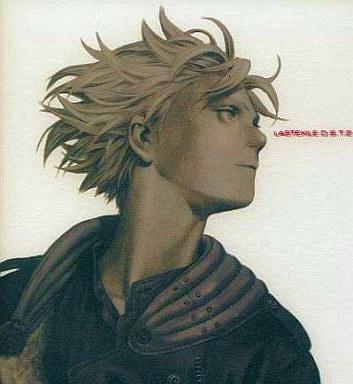 【中古】CDアルバム ラストエグザイル オリジナルサウンドトラック 2[初回盤]