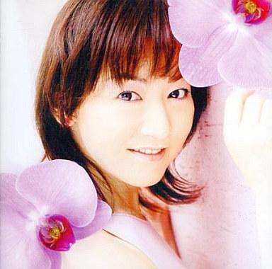 國府田マリ子の画像 p1_1
