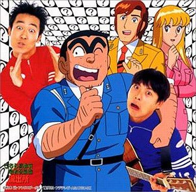 https://www.suruga-ya.jp/database/pics/game/120019503.jpg
