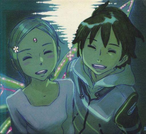 交響詩篇エウレカセブン COMPLETE BEST[DVD付限定版]