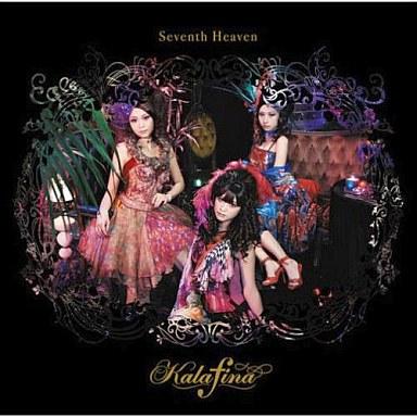 Kalafina / Seventh Heaven
