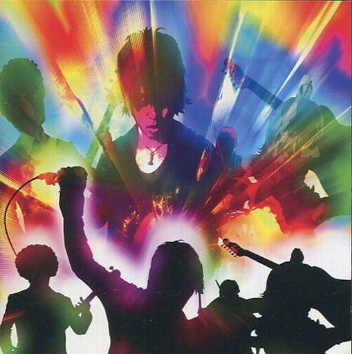 【中古】アニメ系CD 石鹸屋 / ヒュー[通常盤]