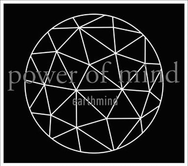 earthmind / power of mind[DVD付初回限定盤]