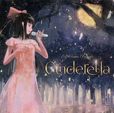 【中古】アニメ系CD EXIT TUNES PRESENTS Cinderella