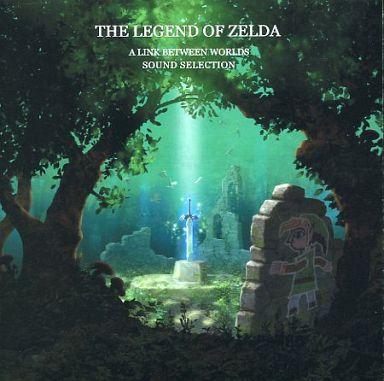 Zelda A Link Between Worlds  Der Ostpalast Teil 1