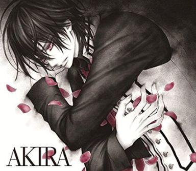 【中古】アニメ系CD AKIRA / キリエ・トロイメンの調べ[DVD付初回限定盤]