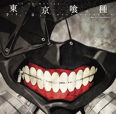 "Animation ""Tokyo Bite"" Original Soundtrack"