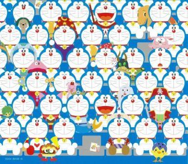https://www.suruga-ya.jp/database/pics/game/120081531.jpg