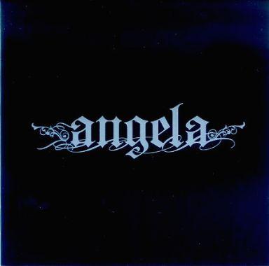 【中古】アニメ系CD angela / angela BEST ALBUM 宝箱-TREASURE BOX-[限定盤](状態:収納BOX・ブックレット欠品)