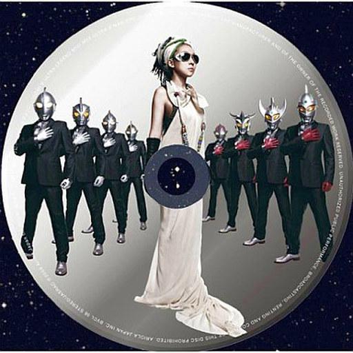 【中古】アニメ系CD MISIA / 星のように…