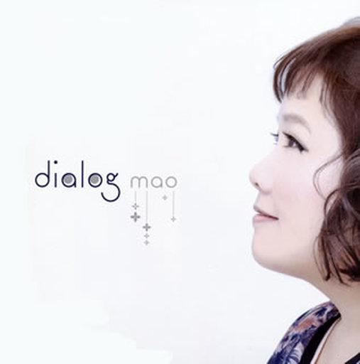 mao / dialog