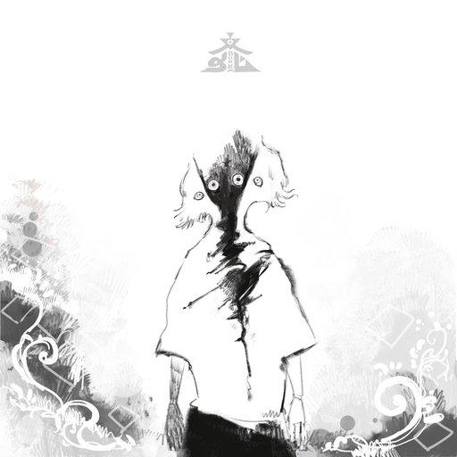 【中古】アニメ系CD Eve / 文化[DVD付初回限定盤]