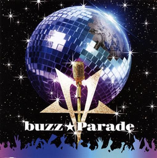 buzz★Vibes / buzz★Vibes Mini Album [DVD付]