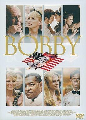 【中古】洋画DVD ボビー BOBBY('06米)