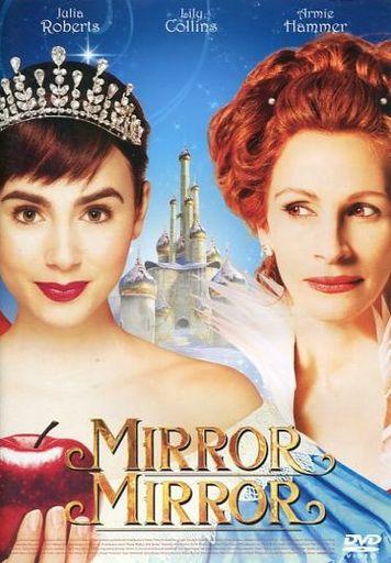 【中古】洋画DVD 白雪姫と鏡の女王 コレクターズ・エディション [通常版]