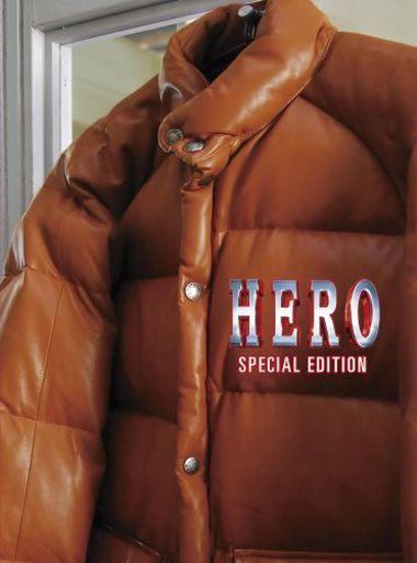 【中古】邦画DVD HERO スペシャルエディション [限定版]