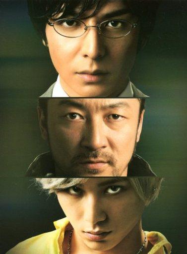 【中古】邦画DVD グラスホッパー スペシャル・エディション