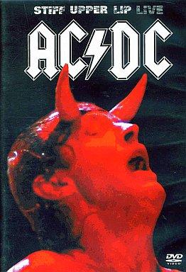 【中古】洋楽DVD AC/DC・ライヴ・イン・ミュンヘン 特別版 ((株)ワーナーミュージックジャパン)