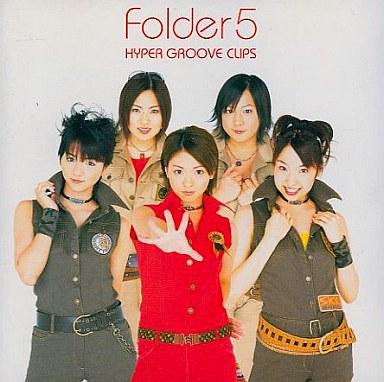 Folder5の画像 p1_23