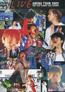 V6 / LIV6 | 中古 | 邦楽DVD | ...