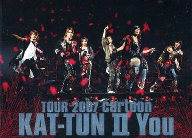 KAT TUNの画像 p1_5