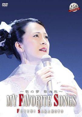 【中古】邦楽DVD 坂本冬美 / 25周年ライブDVD