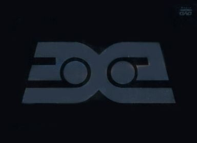 "EXILE LIVE TOUR 2004 ""EXILE EN..."