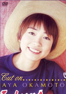 岡本綾の画像 p1_8