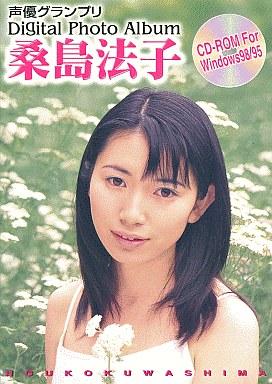 桑島法子の画像 p1_38