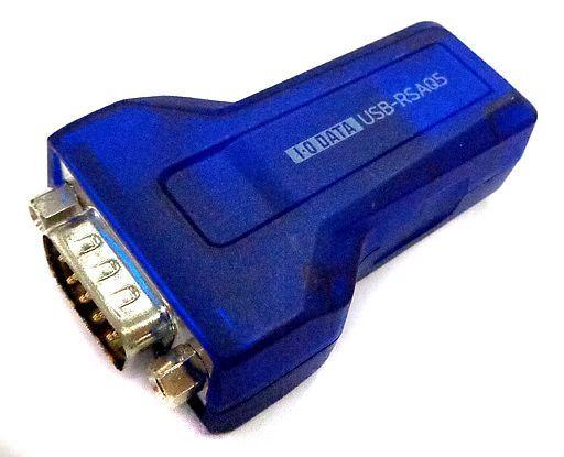 USB RSAQ5 WINDOWS 10 DRIVER