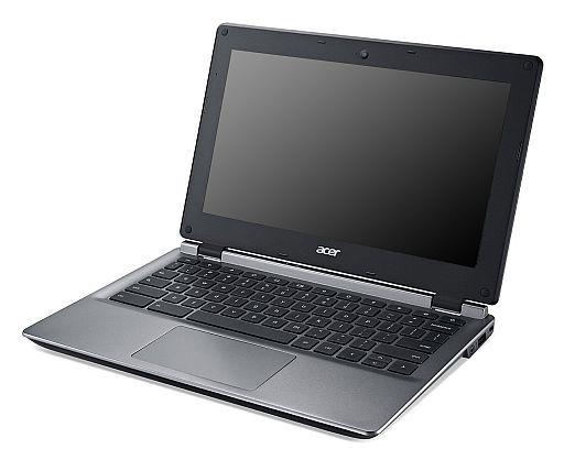 【中古】PCハード ノートPC本体 Chromebook [C730E-N12M][Amazon.co.jp限定]