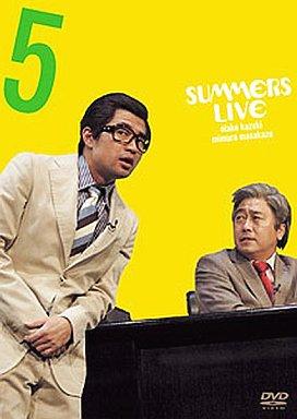 【中古】その他DVD さまぁ?ず / さまぁ?ず ライブ5