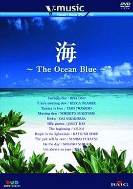 海~The Ocean Blue~V-music04