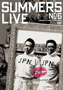 【中古】その他DVD さまぁ?ず/さまぁ?ずライブ(6)