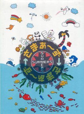 【中古】その他DVD さまぁ?ず×さまぁ?ず DVD-BOX(Vol.6/7+特典DISC)