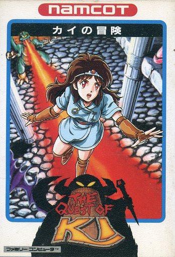 https://www.suruga-ya.jp/database/pics/game/174002129.jpg
