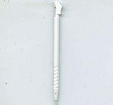 【中古】ニンテンドーDSハード 非純正品 ニンテンドーDSLiteタッチペン 非伸縮型(単品/約87.5mm)