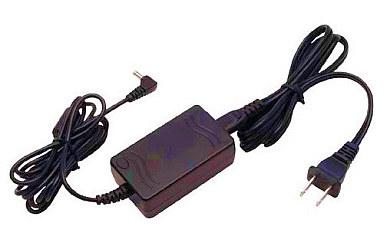 【中古】PSPハード CYBER・ACアダプタ(PSP-1000/2000/3000用)