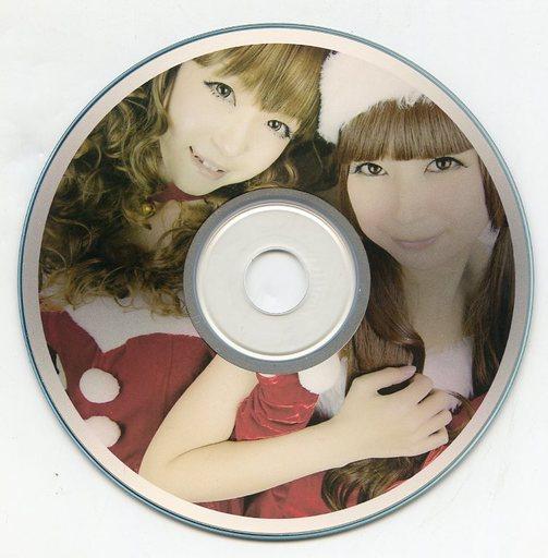 【中古】同人写真集 CDソフト サンタガール / Private Cat