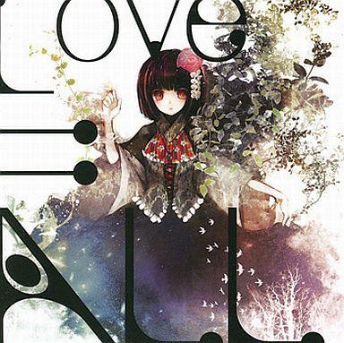 """【中古】同人音楽CDソフト Love=ALL / Studio""""Syrup Comfiture"""""""
