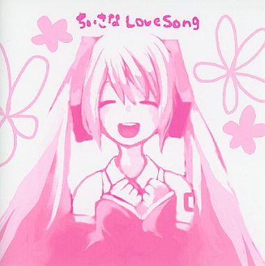 【中古】同人音楽CDソフト ちいさなLoveSongs / Culb-Ru:ne