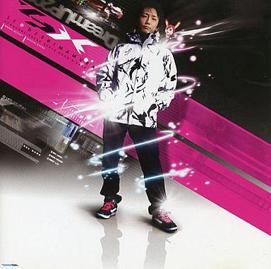【中古】同人音楽CDソフト SX DJ SHIMAMURA / DYNASTY RECORDS